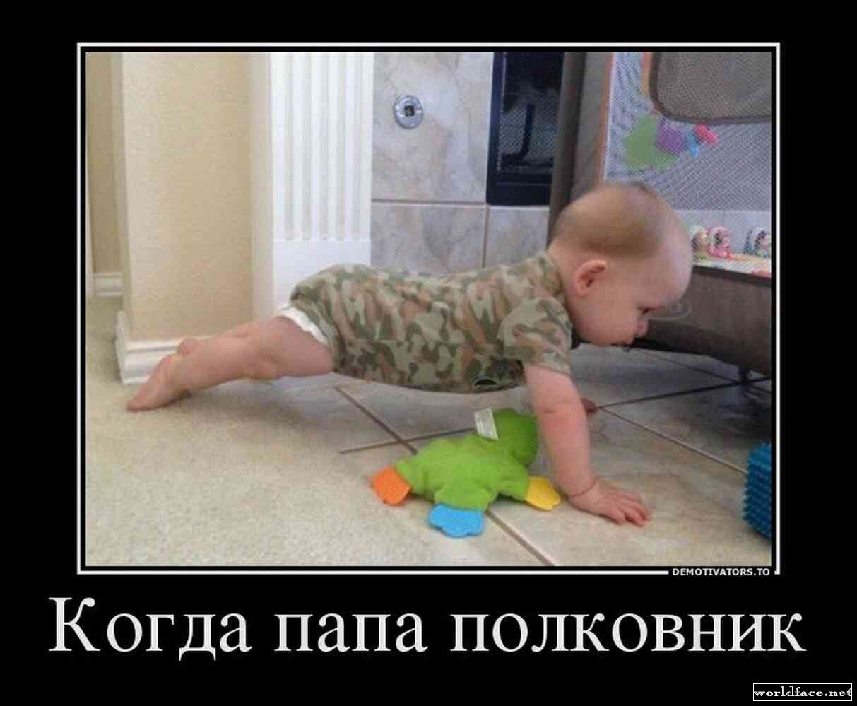 http://worldface.net/uploads/posts/2013-11/1385314418_1380699365_demotivatory.jpg